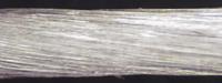 スーパータフロス繊維